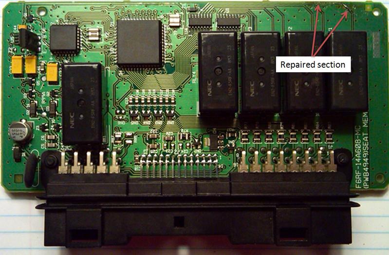 JagRepair.com - Jaguar Repair Information Resource on