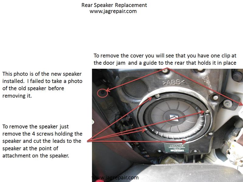 how to change speaker name