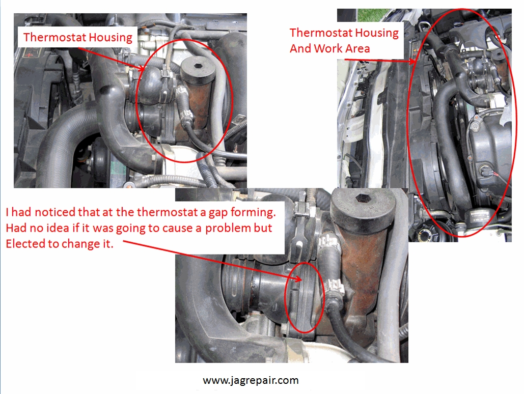 Jaguar Timing Chain Tensioner likewise Page2 moreover Simple Tip To Improve A Car Air Conditioning Perfo as well Cylinder 7 1997 Xk8 Location 42411 likewise 255286. on xk8 engine diagram